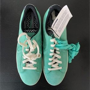 Converse Limited Edition FP